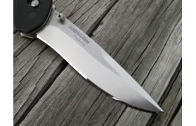 Правильная заточка ножей (как точить ножи)