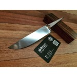 Клинок для ножа M390 №21