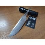 Клинок для ножа M398 №23