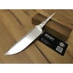 Клинок для ножа M398 №25