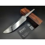 Клинок для ножа N690 №20