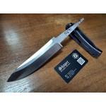 Клинок для ножа N690 №21