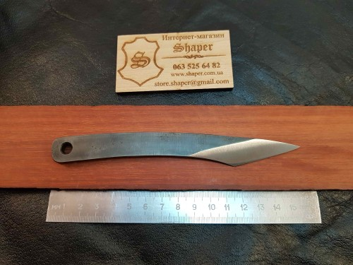Нож киридаши №1