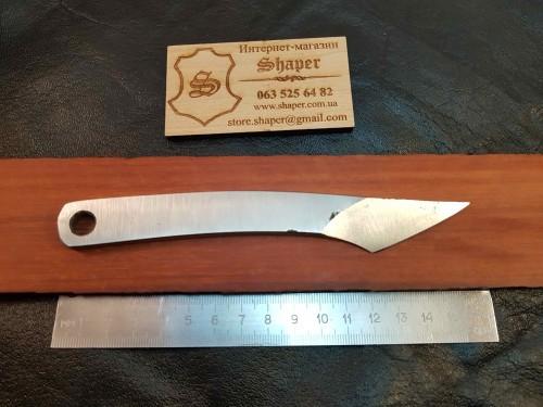 Нож киридаши №7