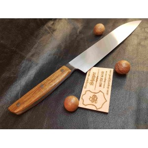 Советы по использованию поварских ножей