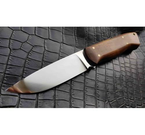 Нож ручной работы №29