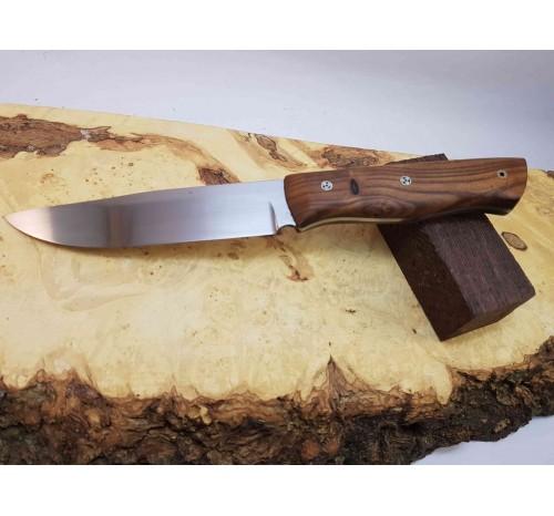 Нож ручной работы №36