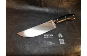 Как сделать нож