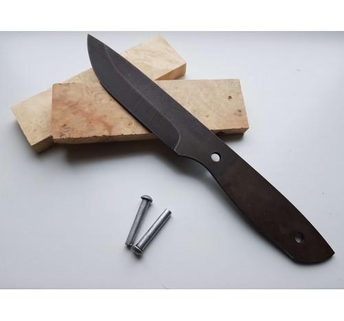 Набор Нож своими руками №1