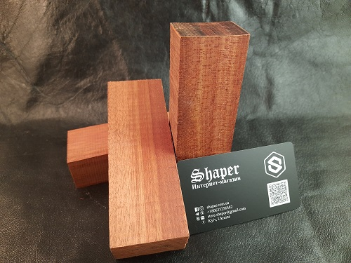 Сатинвуд, Бладвуд, Satinwood, Bloodwood