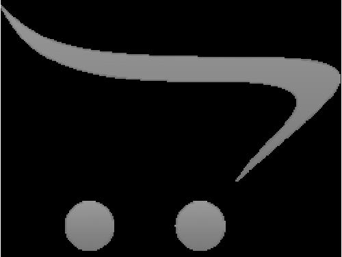 Поворотный механизм для точилки