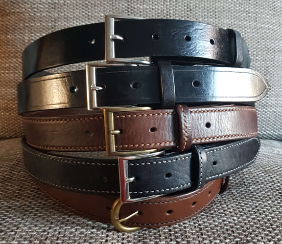 catalog/banner/shaper.com.ua-belts.jpg