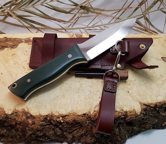 catalog/banner/shaper.com.ua-knife7.jpg
